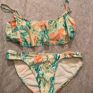 Juniors Bikini